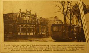 Tramstation Winschoten.jpg