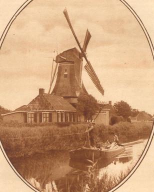 Witmarsum.JPG
