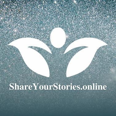 RG-ShareYourStorieslogo1.png