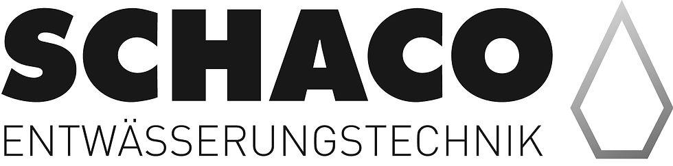 Schaco_Logo_mit_entwaesserung_final.jpg