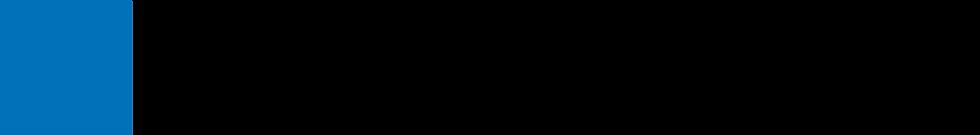 Geberit_logo_logotype.png