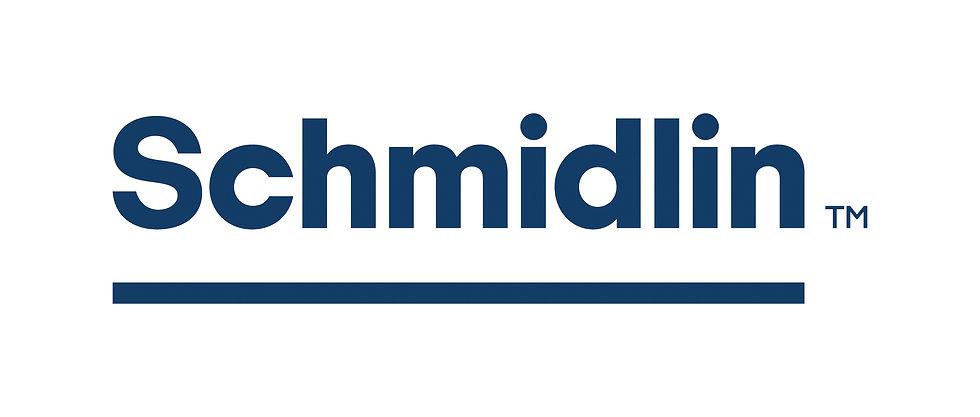Schmidlin_Logo-oc-RGB.jpg