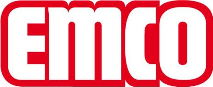 Emco_Logo.jpg