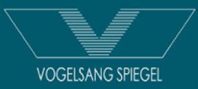Vogelsang Logo.jpg