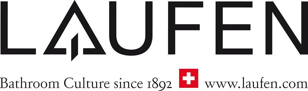 Logo_Laufen_RGB_300dpi.jpg