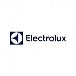 kueche-logo-electrolux.jpg