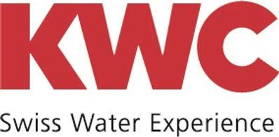 KWC Logo_rot_mitClaim.jpg