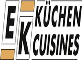 EK_Logo_farbloser_Grund_RGB_72dpi.png