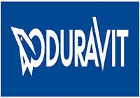 Duravit_Logo_WEB (1).jpg