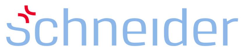 Schneider_Logo_Farbig_RGB.jpg