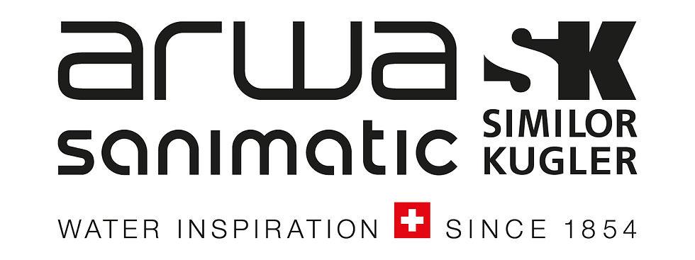 Logo_Similor_Unternehmen_RGB_2017_300dpi