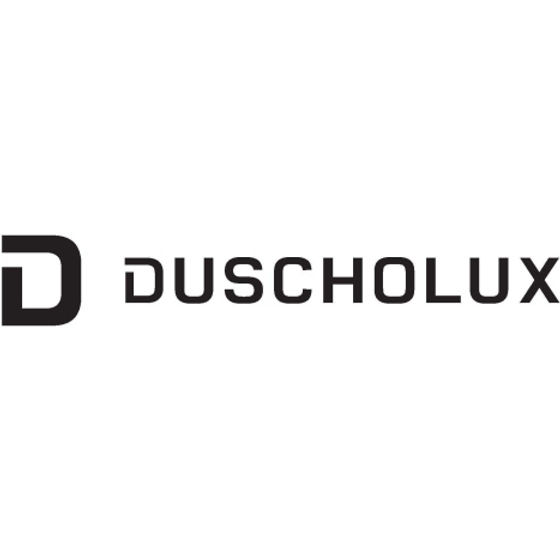 duscholux-logo.jpg