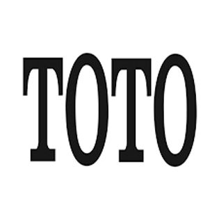 TOTO_LOGO black_High Res.jpg