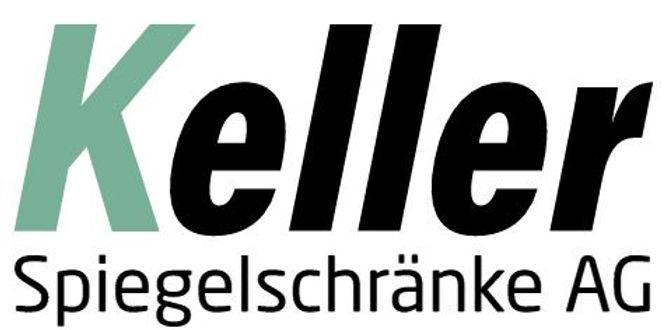 Keller_Logo_mit_Schriftzug_01.jpg