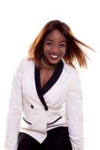 Muthoni Photo copy - Muthoni Maingi.jpeg