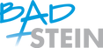 Logo_BadStein_Pos-Neg_ohneText.png