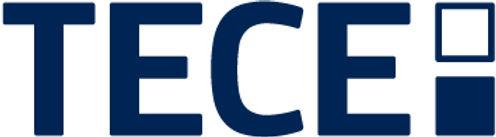 TECE-Logo_RGB_Blue_small.jpg