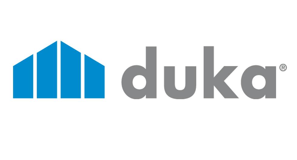 logo_duka-1170x630.png