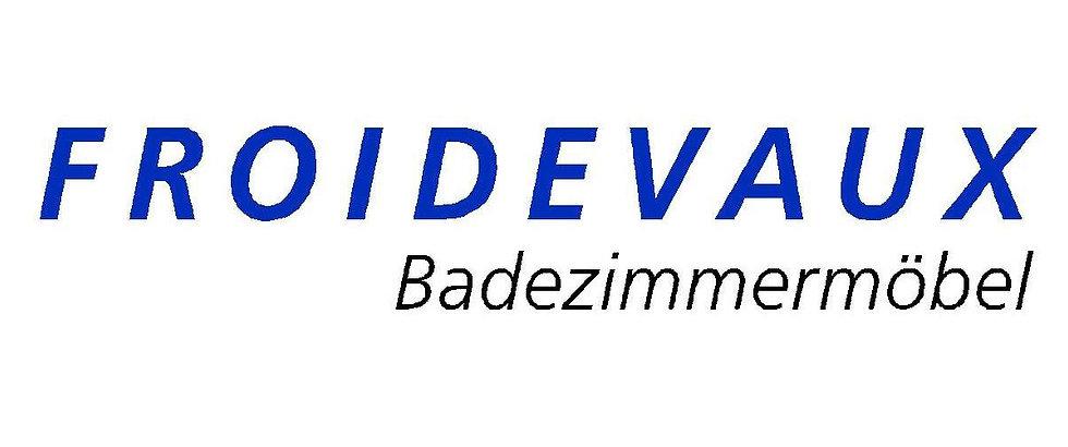 Froidevaux-Logo.jpg