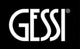 Gessi.jpg