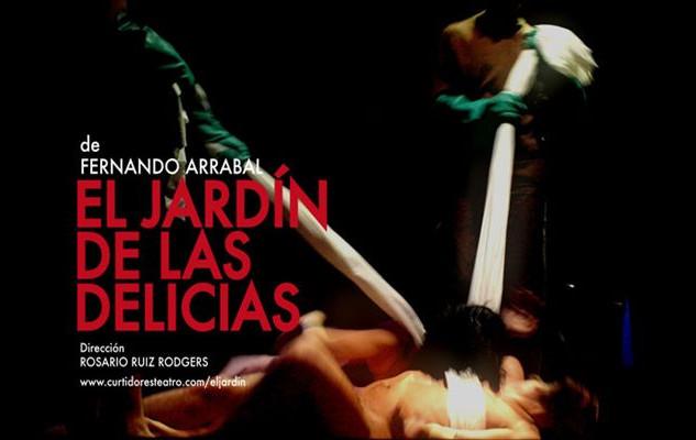 CABECERA_VIDEO.jpg