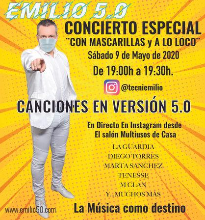 CARTEL CON MASCARILLAS Y A LO LOCO.jpg