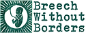Breech without borders logo.PNG