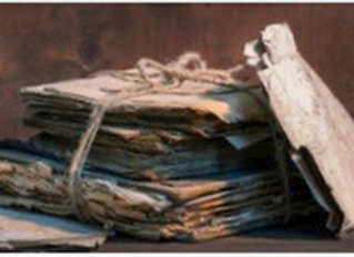 Diaries, Memories and the Pursuit of Truth