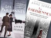 Parisiennes at War