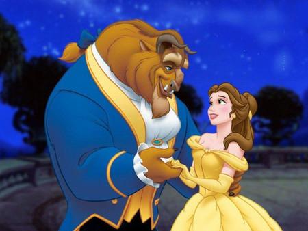 Pantomime 2017 - Beauty & The Beast