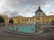 2015 - Budapest