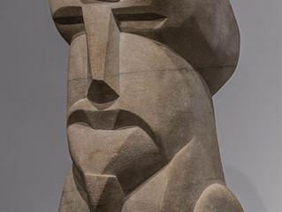 Savage Messiah: the life, work and legend of Henri Gaudier-Brzeska