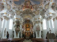 2013 - Bavaria
