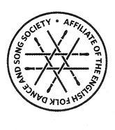 EFDSS_logo.jpg
