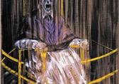 Kicking & Screaming – a Brief Story of Post-War Art. By Linda Smith