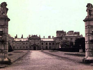 Welbeck Abbey & The Portland Collection State Room Tour