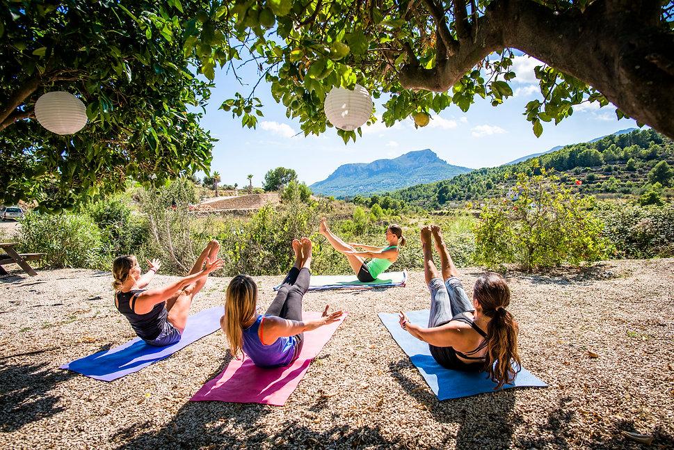 yoga_olta_vista_055.jpg
