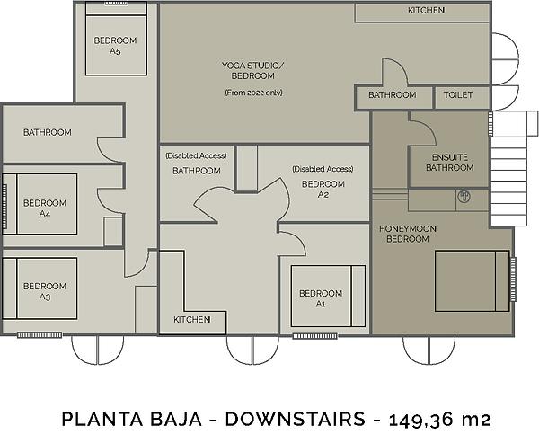 Floor plans_baja v2 website.png