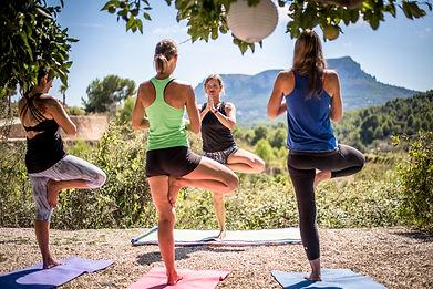 yoga_olta_vista_039.jpg