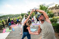 yoga_olta_vista_186.jpg