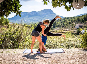 yoga_olta_vista_072.jpg