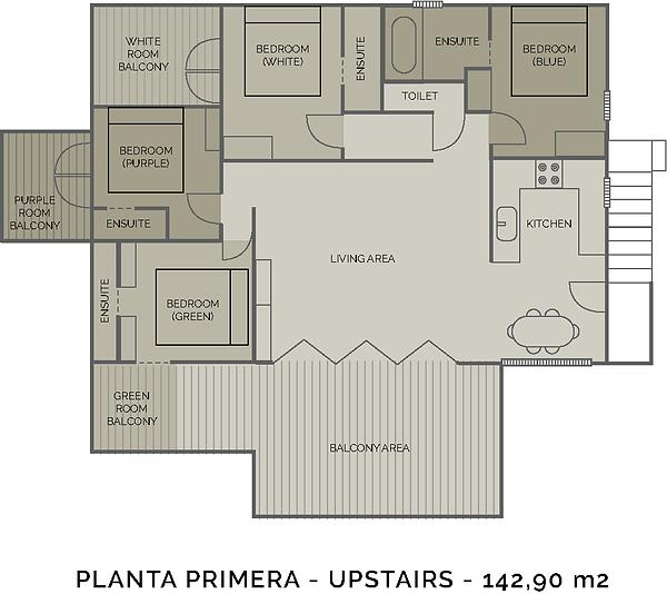 Floor plans_upper website.png