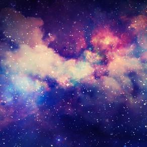 Cosmic Equity