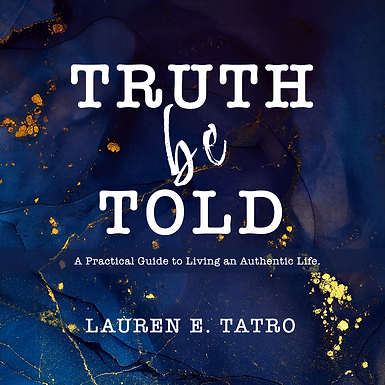 TruthBeToldPromo-01.png