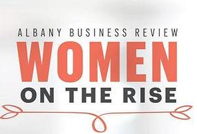 Women On The Rise_edited.jpg
