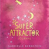 super attractor journal.jpg