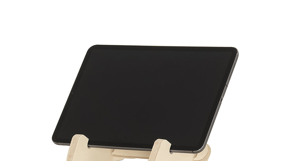 Support à Tablette / i-Pad