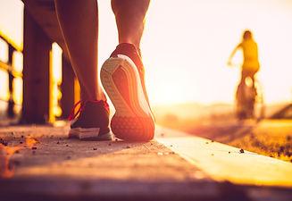closeup shot of walking shoes.jpg