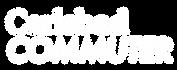 Carlsbad_Commuter_logo.png