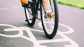 Bike Here, There, and Anywhere in Carlsbad